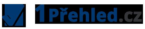 1. Přehled Logo