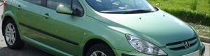 Změna zápisu změny majitele auta do registru